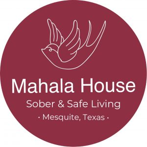 Mahala Avenue House